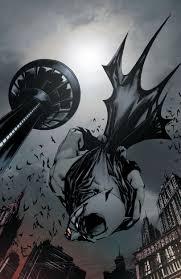 batman the long halloween background review u201cbatman the black mirror u201d comics authority