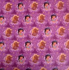 lion king wrapping paper scrapbook paper kawaii resources