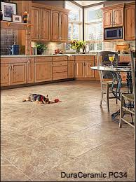 congoleum duraceramic vinyl tile on sale in chicago at rug