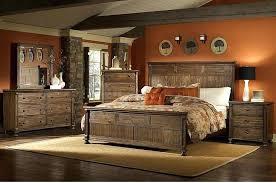 Cabin Bedroom Ideas Cabin Bedroom Ideas Beautiful Rustic Bedroom Ideas Cabin Bedroom