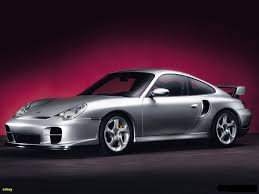 porsche 989 luxury automobiles a porsche with 4 doors it u0027s true