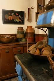 Primitive Decor Kitchen 113 Best Butter Molds Images On Pinterest Primitive Decor