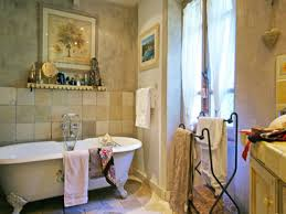 Country Bathroom Ideas Country Bathroom Ideas Pinterest Cottage Bathroom Inspirations