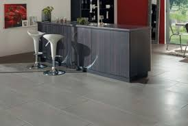 modern kitchen tile flooring grey tile kitchen floor the gold smith