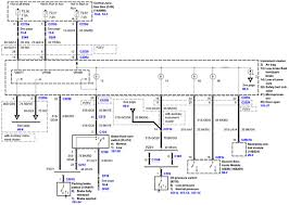 Wiring Diagram For 2011 Ford Focus 2008 Ford Focus Wiring Diagram Schematics Wiring Diagram