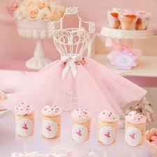 Ballerina Decorations Ballet Decorations Images Reverse Search