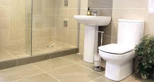 tiles design for bathroom bathroom tiles pictures best modern bathroom tile ideas on hexagon