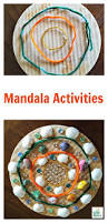Fun Activities For The Blind 73 Best Tactile U0026 Sensory Activities For Children Who Are Visually