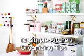 best way to organise kitchen food cupboards 10 simple kitchen organizing tips recipe at iba pa
