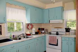 ideas on redoing old kitchen cabinets nrtradiant com