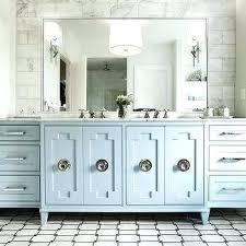 bathroom white cabinets dark floor white cabinets in bathroom kgmcharters com