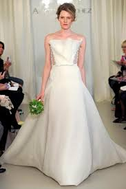 wedding gown designers top 10 wedding dress designers