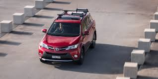 suv toyota 2015 2015 toyota rav4 cruiser diesel review caradvice