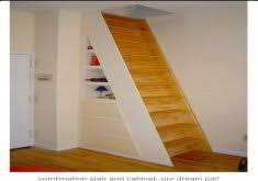 delightful loft ladders and stairs loft ladder contemporary