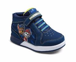 paw patrol light up sneakers boys baby or sneakers paw patrol chase marshall 5 6 7 light