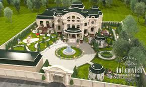 100 house design in qatar 100 house design in qatar luxury