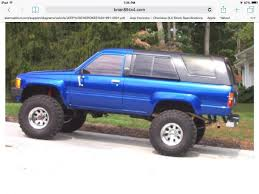 toyota 4runner codes 1980s toyota blue paint code 8a1 pirate4x4 com 4x4 and