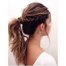 easy hairstyles for waitress s 30 easy cute updos for a classy woman for any occasion trends