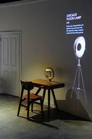 bureau de change 10 bureau de change places projections in made com showroom