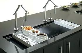 best kitchen sink faucet best kitchen sink faucets kitchen verdesmoke best kitchen