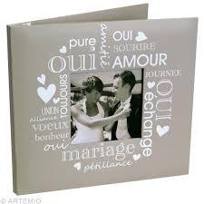 scrapbooking mariage kit album scrapbooking mariage kit avec album creavea