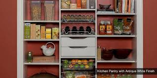 Bookcase Pantry Custom Kitchen Cabinets Kitchen Pantry Organizers San Jose Ca