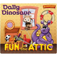 Fun In The Bedroom Download Selectsoft Dally Dinosaur Fun In The Bedroom Dell