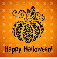 free happy halloween images