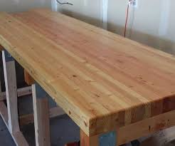 How To Make A Fold Down Workbench How Tos Diy by 25 Unique Workbench Top Ideas On Pinterest Woodworking Shop