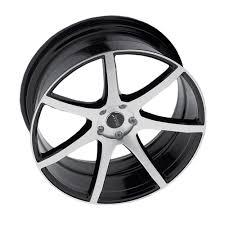 lexus es330 tires recommended 20