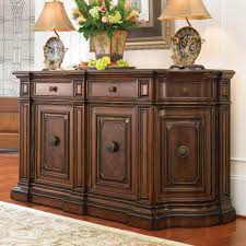 http www ireado com your complete with elegant foyer furniture