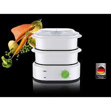 cuisine braun braun food steamer fs 3000