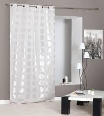 rideau de cuisine pas cher phénoménal rideaux moderne rideau cuisine pas cher rideau