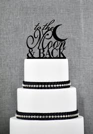 426 best images about wedding ideas on pinterest address stamp