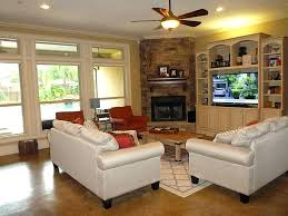 log cabin fireplace design ideas designs pictures living room