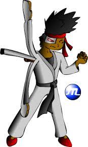evil lunch fanon wiki fandom powered by wikia evil kung fu villains fanon wiki fandom powered by wikia