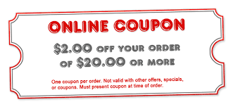 Round Table Pizza Coupons Codes Coupons