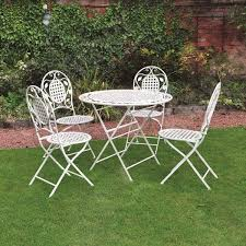 the 25 best garden furniture sale ideas on pinterest garden