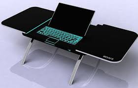 Cool Office Desks Lovely Ideas Cool Office Desk Modern Cool Office Desk Home Designing