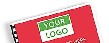 Print Resume At Staples Staples Copy U0026 Print Staples Com