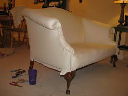 Upholstery Stapler Home Depot Upholstery