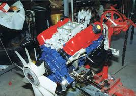 ford 4 2 v6 2 8 v6 conversion ford truck enthusiasts forums