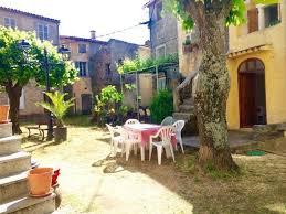 chambre d hote ajaccio derniere minute location maisons charme corse mitula immobilier