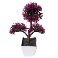 compare prices on plastic artificial trees online shopping buy