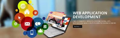 Home Design Business Names by Web Design Company Name Ideas
