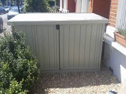 she sheds for sale corner garden sheds for sale lawsonreport 7bb0e8584123