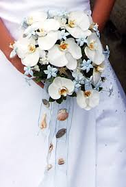 wedding flowers orchids white orchid wedding flowers the wedding specialiststhe wedding
