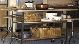 rolling kitchen island ideas stupendous rolling kitchen island small butcher block building plans