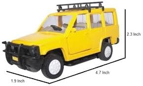 jeep tata centy toys tata sumo door openable tata sumo door openable