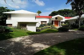 Puerto Rico Vacation Homes Redlands Luxury Homes For Sale High End Real Estate Which Need